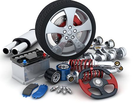 Wholesale Car Parts >> Premier Auto Parts - Melbourne, FL